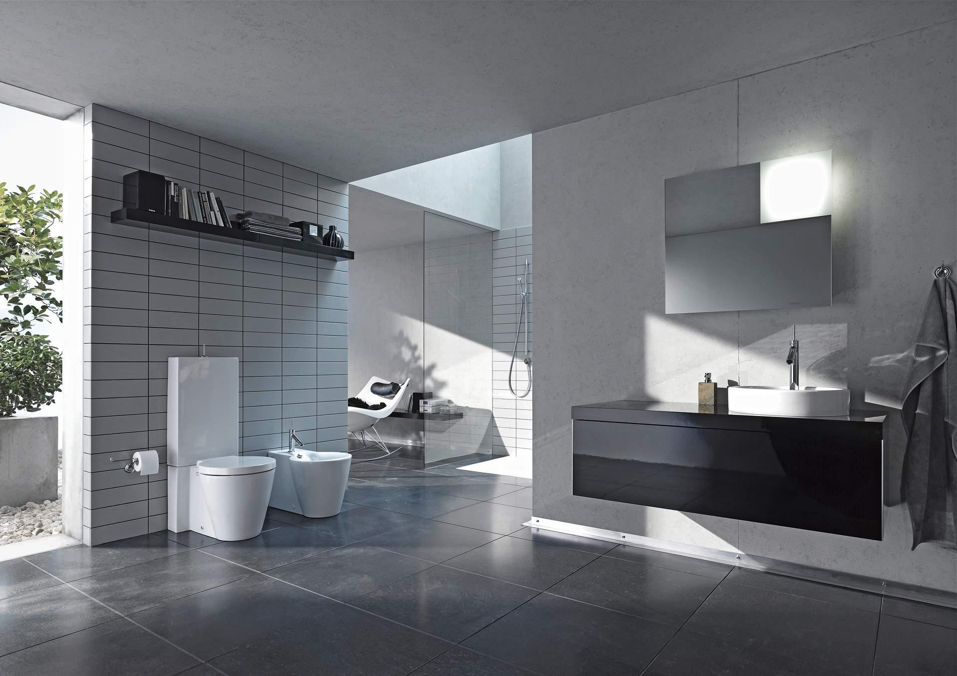 新时代厕所革命 智能马桶盖该如何选购?