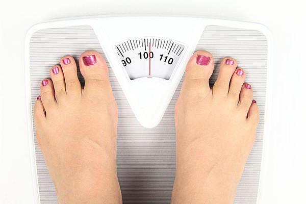 减肥不只是体重下降!恭逸体脂检测智能马桶帮你掌控身体数据