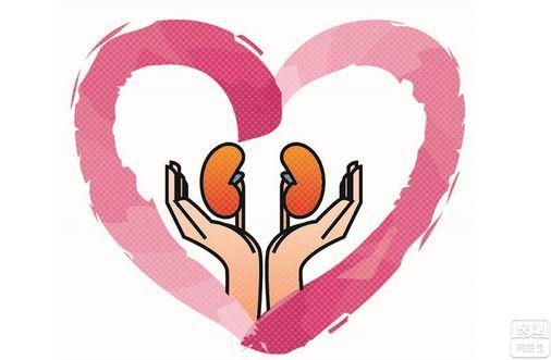 关爱肾脏-尿检智能马桶2