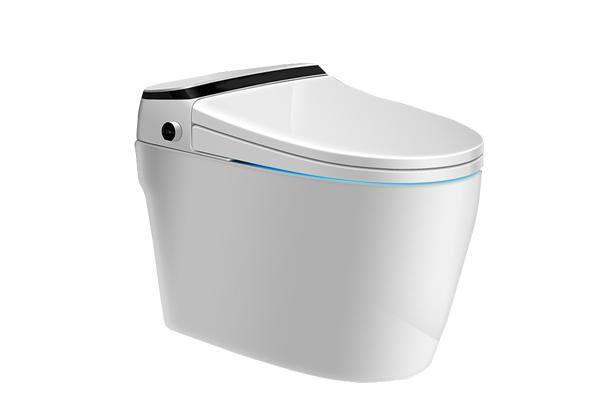 智能马桶在三四线城市销量最高,一二线更钟爱智能马桶盖